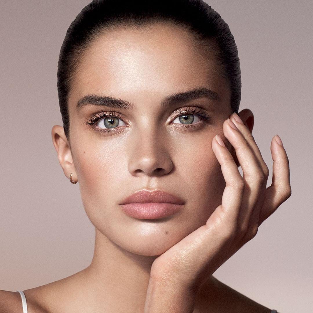 Главные лайфхаки в макияже: что нужно знать?