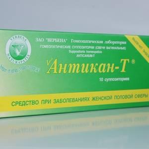 Природные эстрогены: перечень препаратов с фитогормонами при климаксе