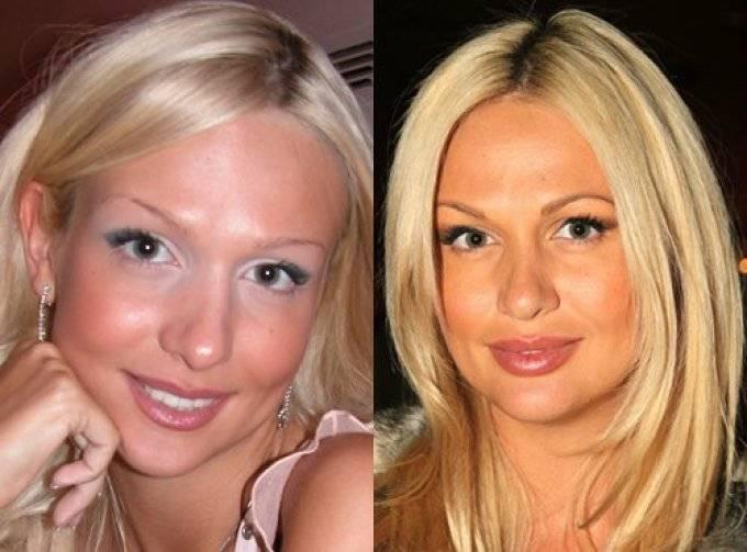 Виктория лопырева — очаровательная «мисс россия»