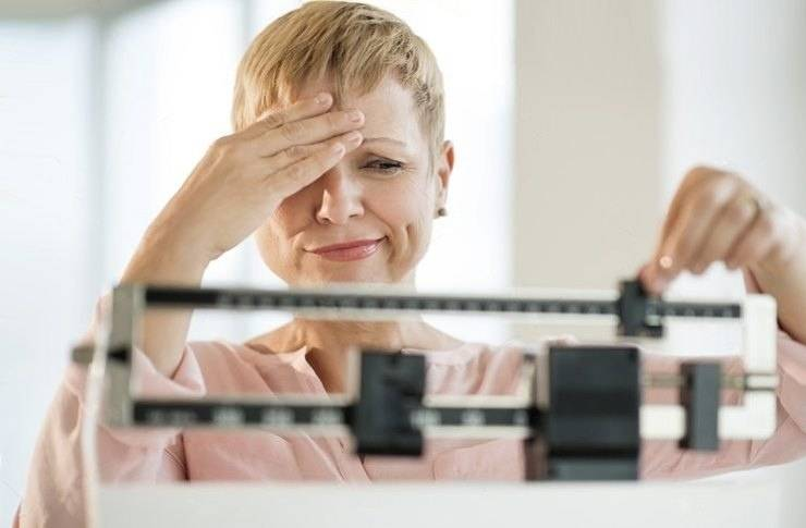 Состояние организма женщины при климаксе: какие изменения происходят?