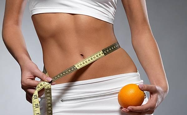 Вакуум живота: 3 сильнейшие техники для тонкой талии и здоровья кишечника