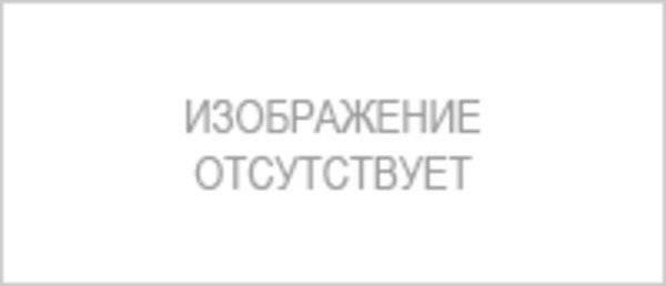 Капустный лист и другие виды компрессов при лактостазе