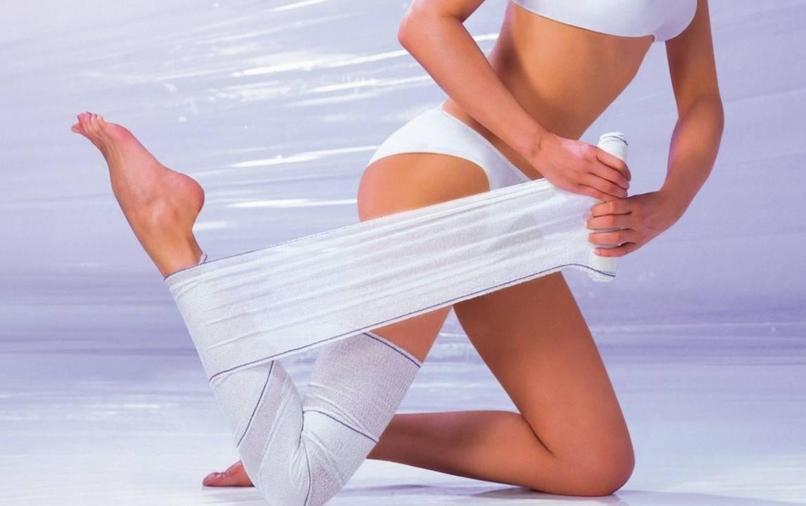 3 главных правила девушкам во время сушки ног в домашних условиях
