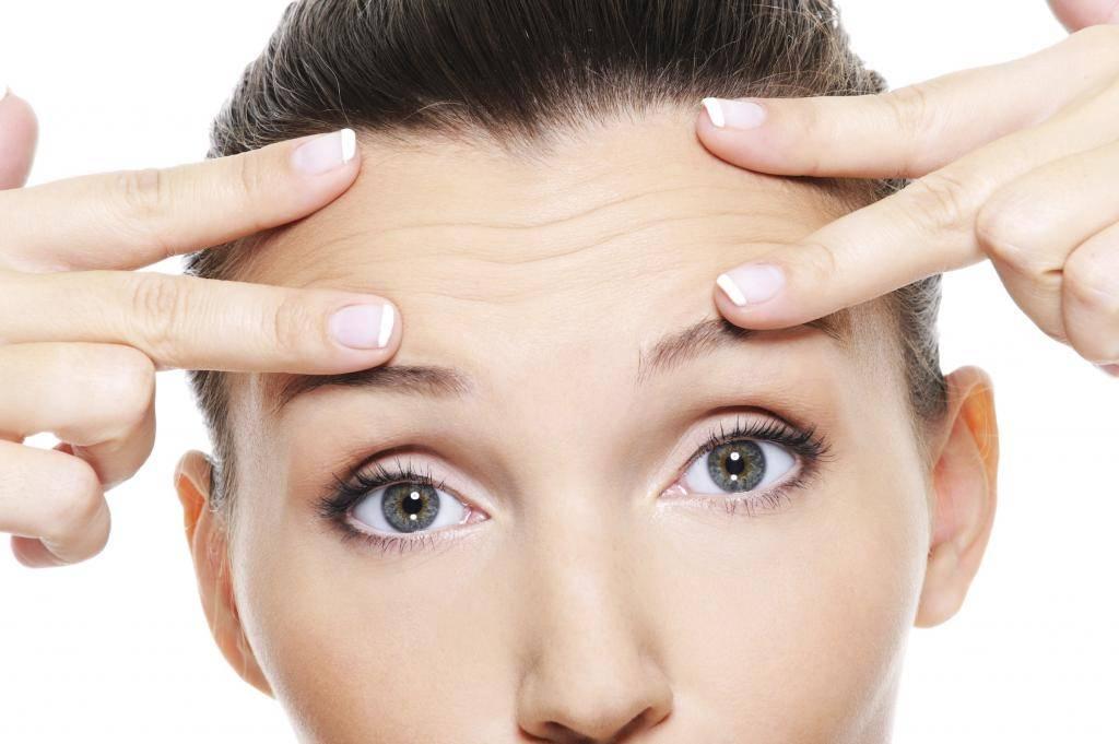 Как избавиться от морщин — причины образования, крема, маски, массаж и другие средства против морщин. как избавиться от морщин? как, когда и почему появляются морщины