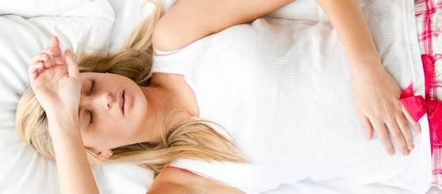 Причины межменструального кровотечения между месячными и как его остановить