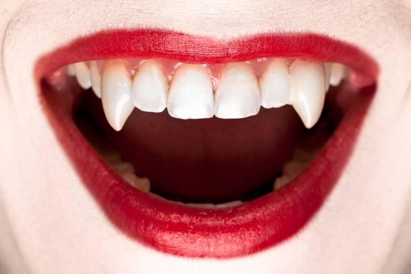 Операция по удалению ретинированного зуба