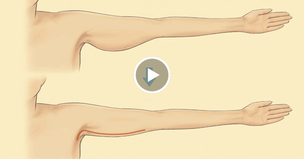 Подтяжка лица без операции — эффективно ли это, выбираем лучший метод