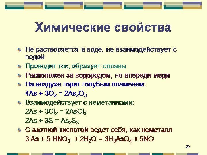 Циркониевые коронки, их преимущества и сравнение с другими коронками