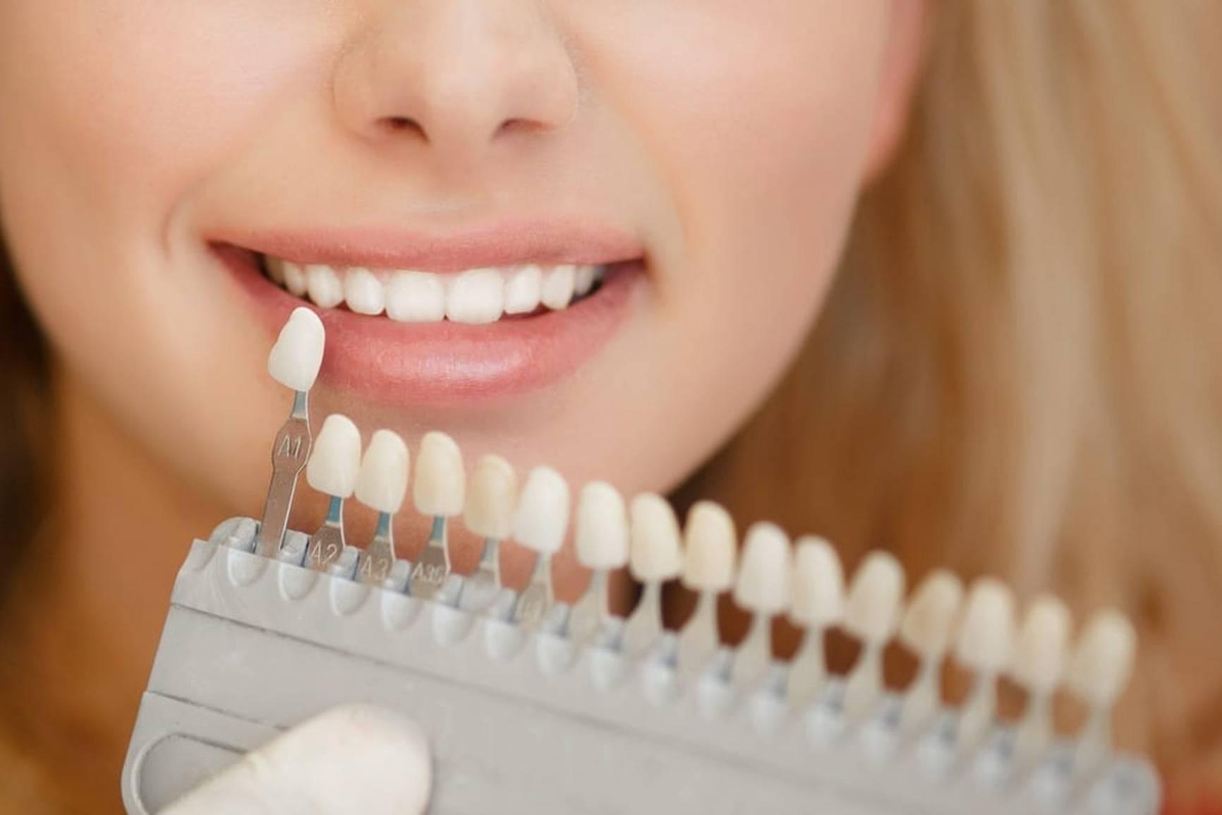 Как правильно полоскать рот содой, рецепт раствора, пропорции, от чего помогает