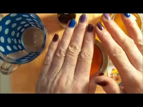 Как сделать антисептик для рук своими руками: с глицерином и без, чем можно заменить?