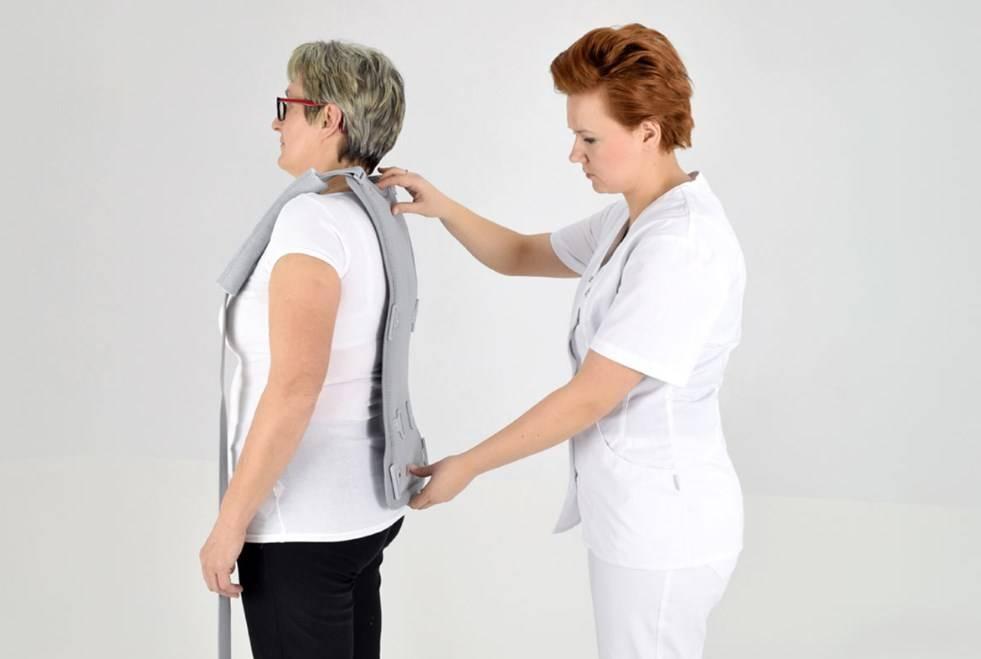 Климакс и остеопороз – как не споткнуться на ступеньке