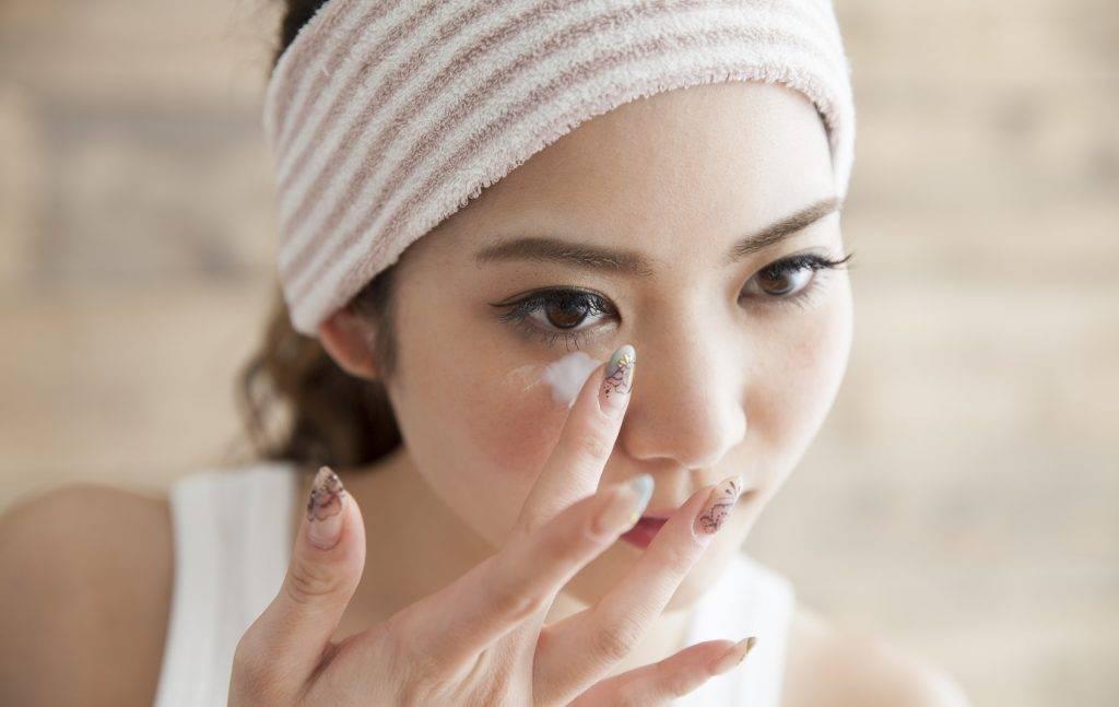Корейская система ухода за кожей лица: 5 ступеней красоты