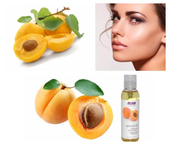 9 масок с мёдом для лица от морщин в домашних условиях с яичным желтком