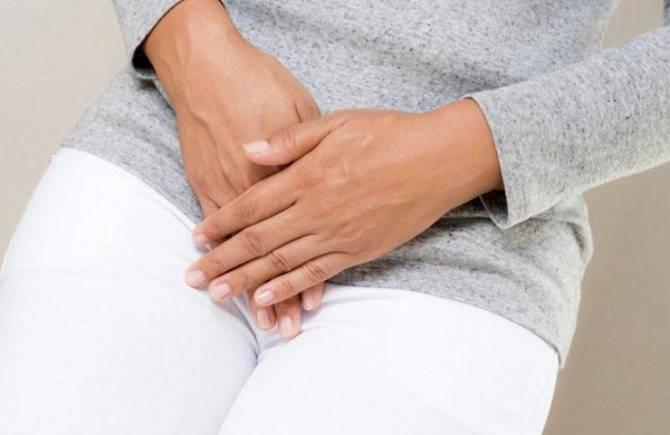 Что такое гиперменорея у женщин и чем она опасна