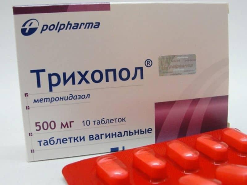 Хронический эндометрит - симптомы и лечение