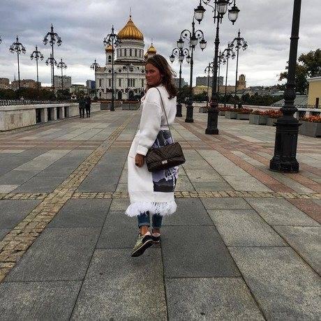 Где сейчас алекса — первая любовь тимати и выпускница «фабрики звезд»