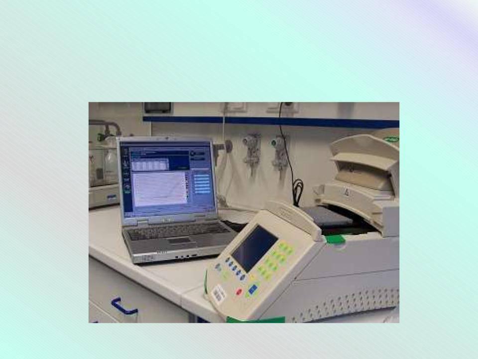 Мазок у мужчин из уретры: подготовка, описание и расшифровка результатов