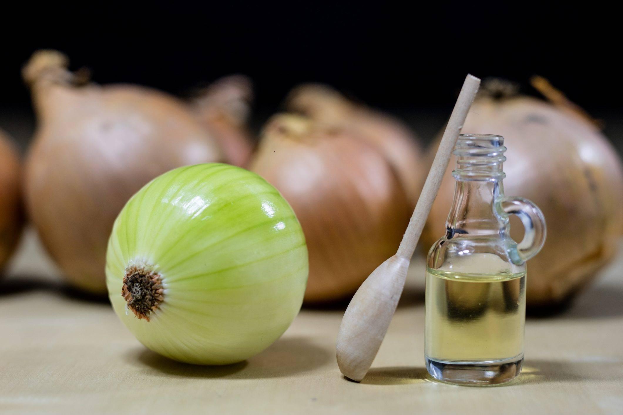 Как убрать неприятный запах изо рта: перечень лучших народных и аптечных средств