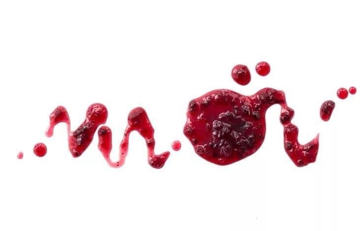 Опасны ли сгустки в менструальной крови