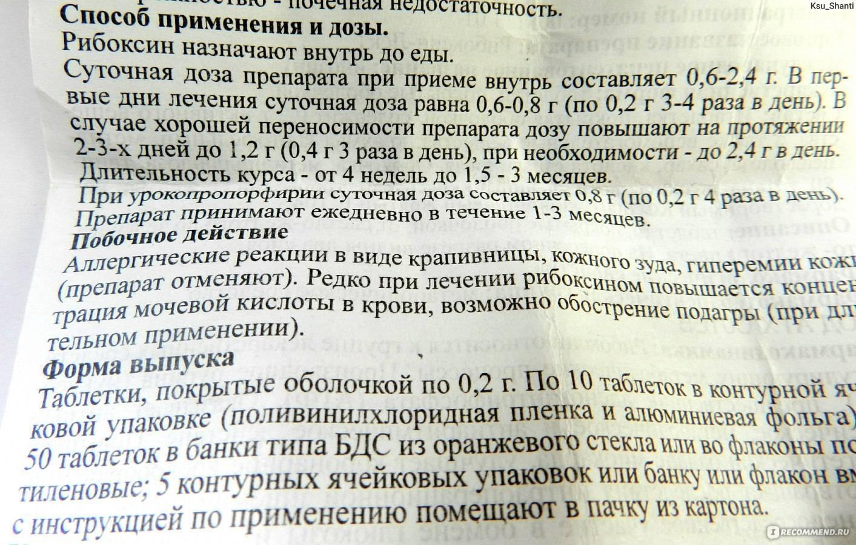 """""""флуконазол"""" - инструкция по применению, состав и отзывы"""