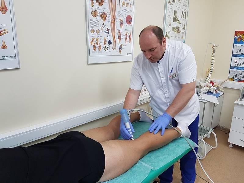 Плазмолифтинг: сколько нужно процедур