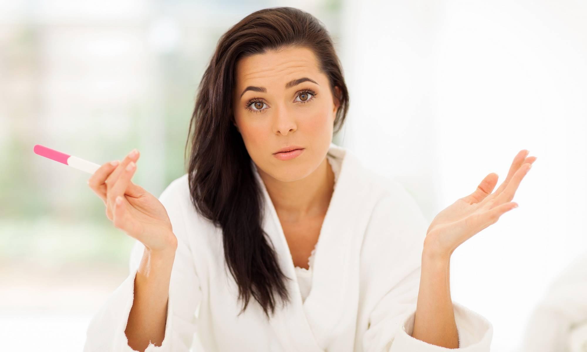 Как определяется бесплодие у женщин