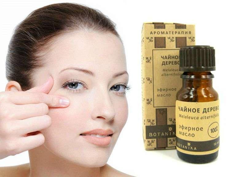 Персиковое масло — секреты применения для лица, которые подарят красивую кожу