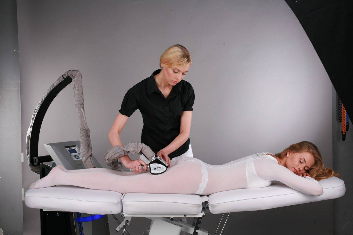 Вибромассажеры для лица в домашних условиях. вибромассаж для лица: чем примечательна эта процедура? ручной вибромассаж: приемы и техника выполнения