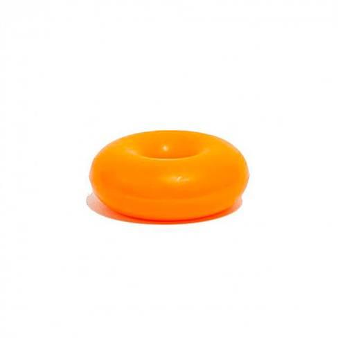 Маточное кольцо при выпадении матки: отзывы, назначение, инструкция по использованию, размеры
