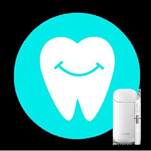 Можно ли курить айкос после отбеливания зубов – главные правила