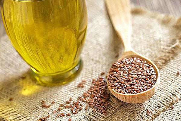 Как надо заваривать семена льна: рецепты для желудка, кишечника, похудения