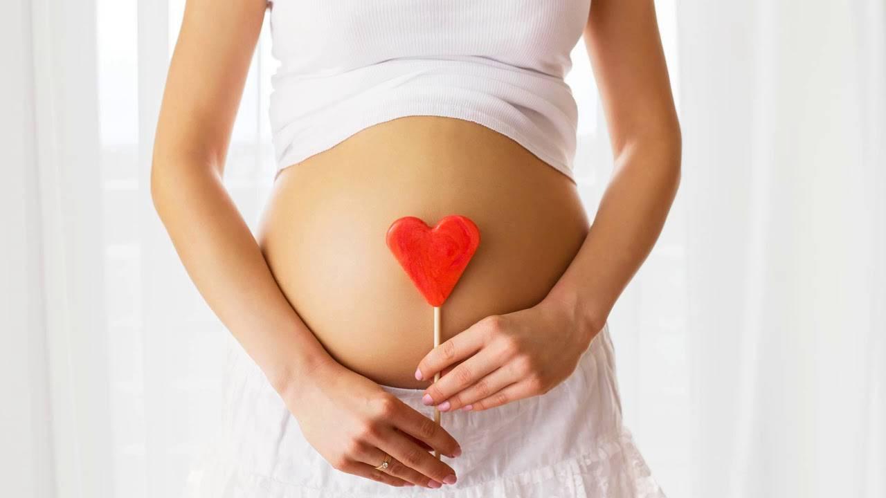 Эндометриоз матки. лечение эндометриоза. можно ли забеременеть при эндометриозе?