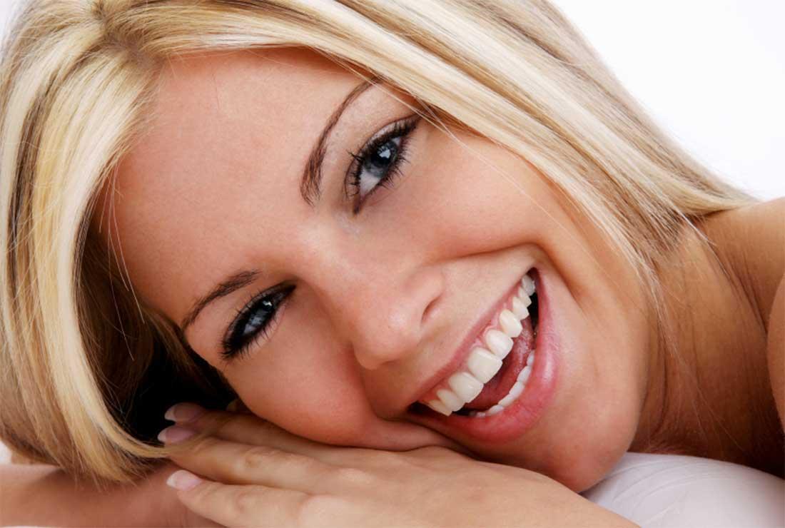 Как научиться красиво улыбаться? важные советы для видеозвонков