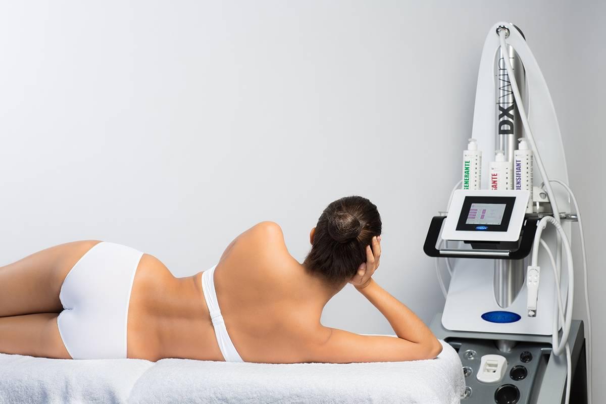 Аппаратная косметология в домашних условиях, эффективность, плюсы и минусы