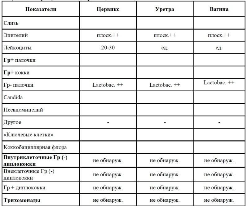 Бактериологический (бак) посев: как проводится, способы, подготовка, результаты, эффективность