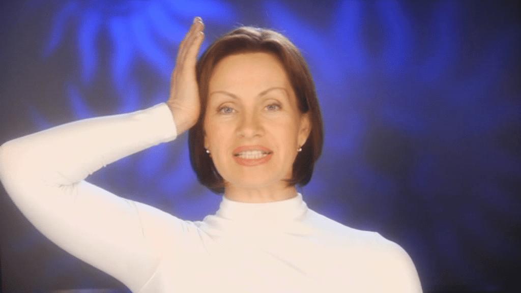 Галина дубинина и ее фейсформинг: гимнастика для лица, фейслифтинг после 40 и 50 лет с видео