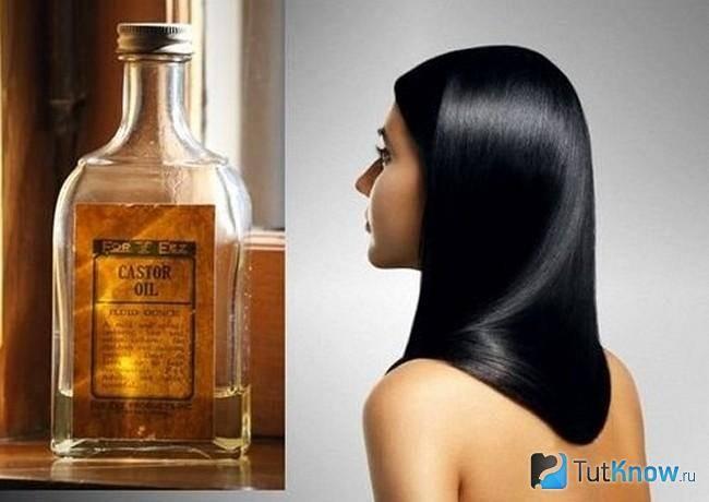 Как использовать масло тмина для волос в домашних условиях