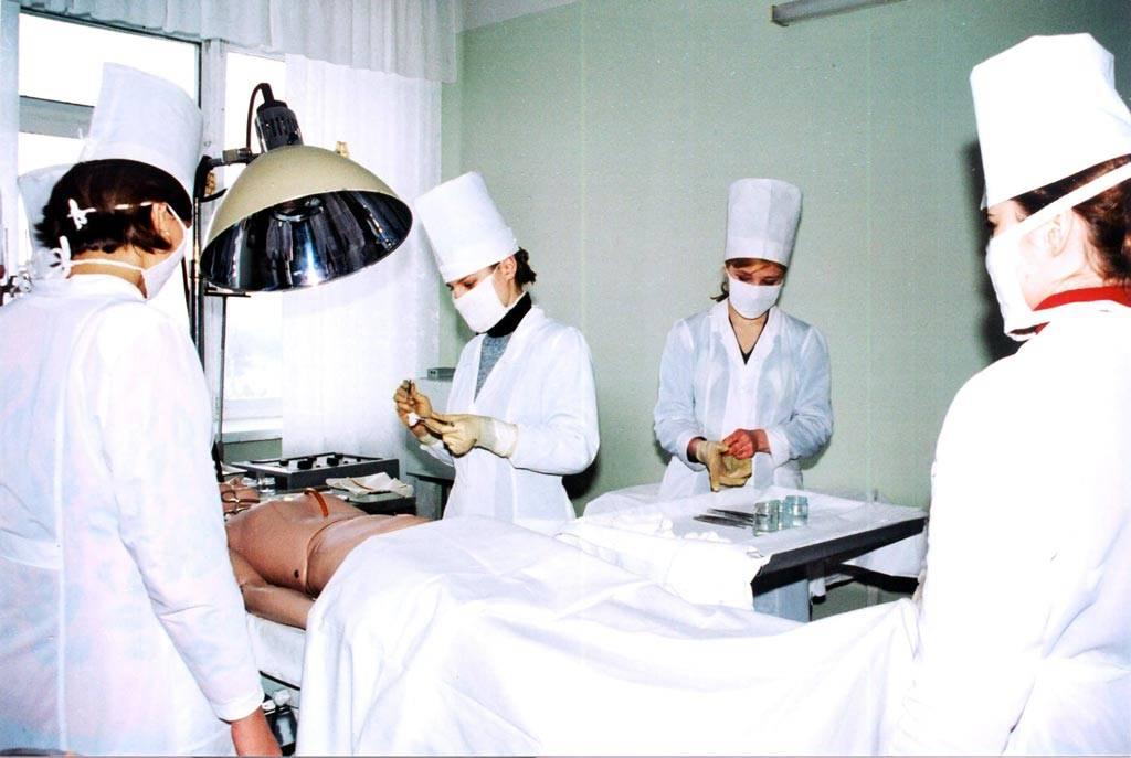 Что должен знать будущий стоматолог. какие предметы нужно обязательно сдавать на стоматолога