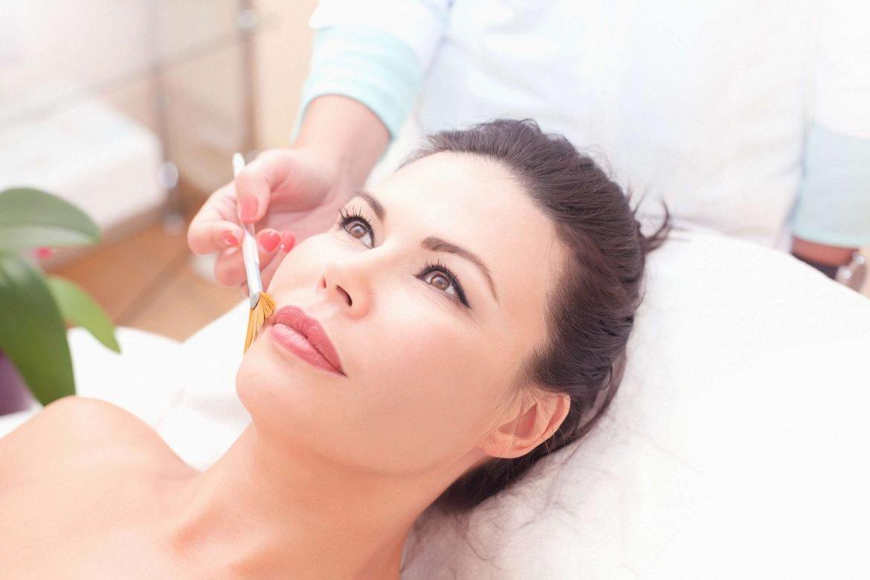 Гиалуроновая кислота в косметологии: свойства и методы применения
