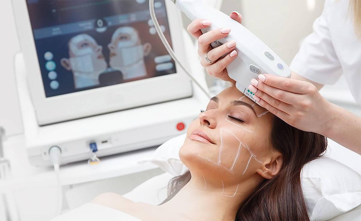Криомассаж головы: эффективность, преимущества, методика и техника проведения