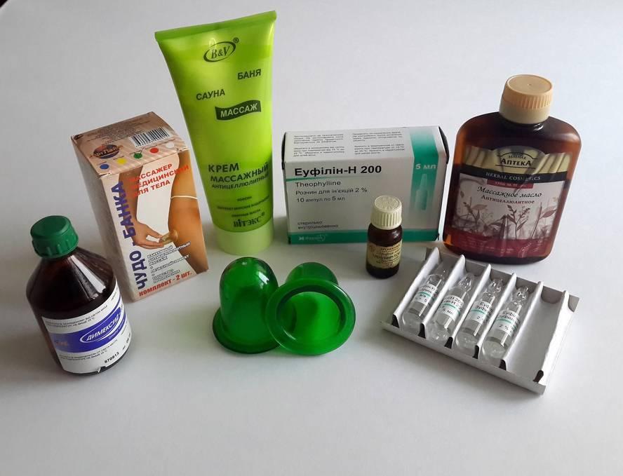 Обзор средств для пилинга кожи лица в домашних условиях