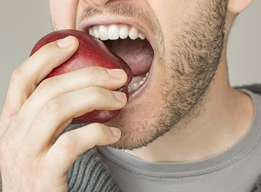 Почему во рту появляется привкус соли: причины и возможные признаки заболеваний у женщин и мужчин