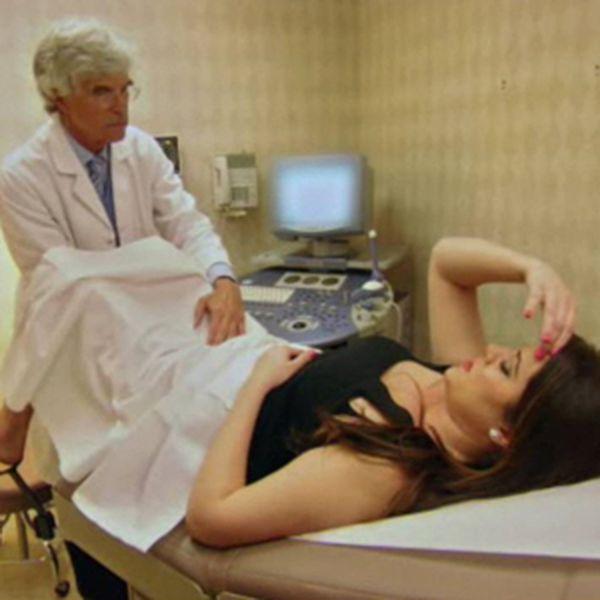 Визит к гинекологу: как подготовиться