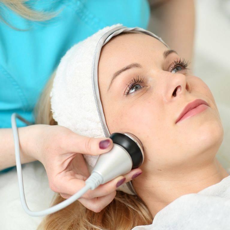 Кому показаны микротоки и можно ли при куперозе, основные противопоказания к проведению омолаживающей процедуры для лица