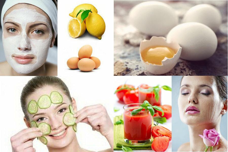 20 продуктов для идеальной кожи