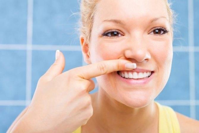 Укрепление десен и зубов в домашних условиях