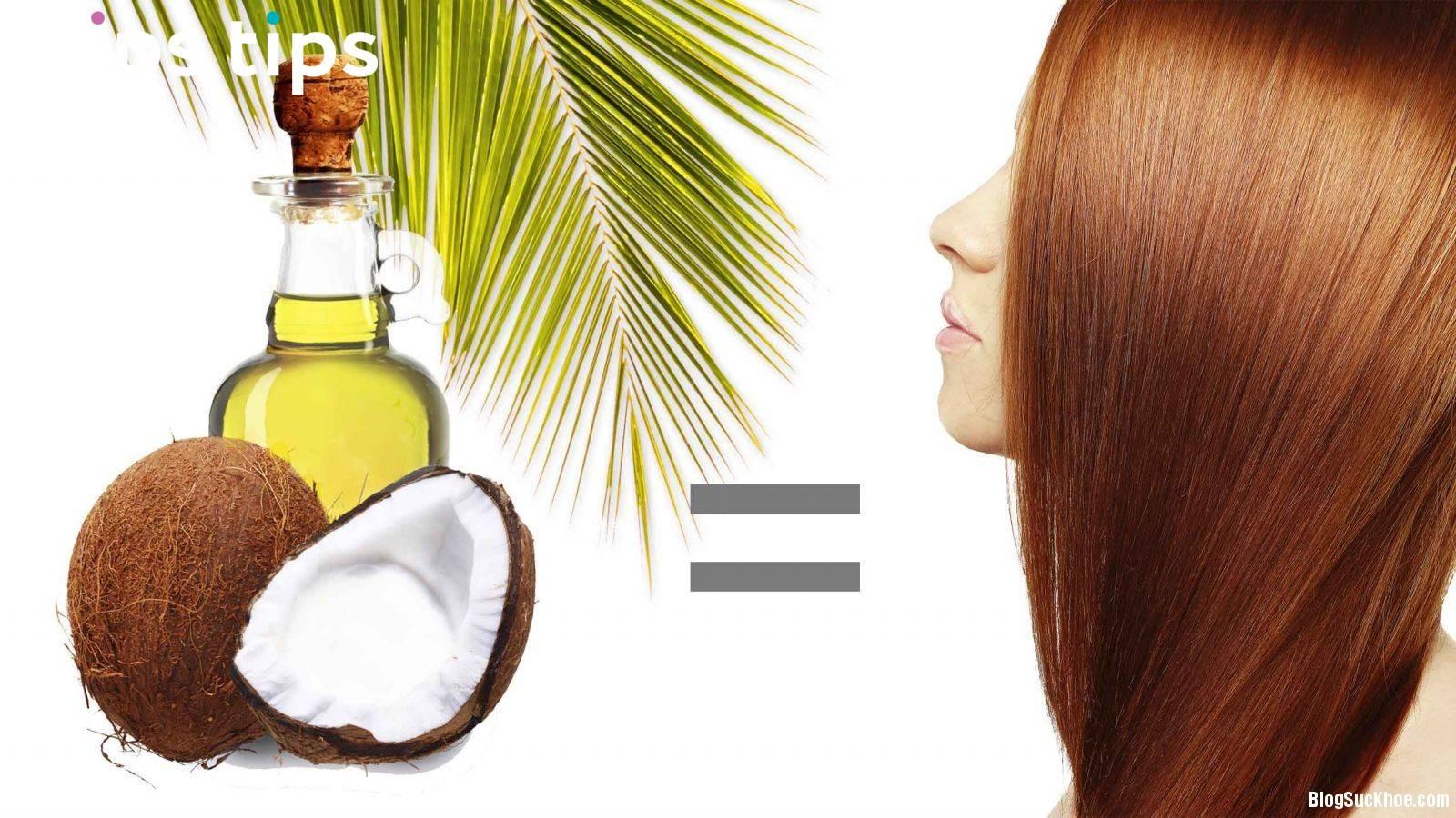 Кокосовое масло. отзывы.