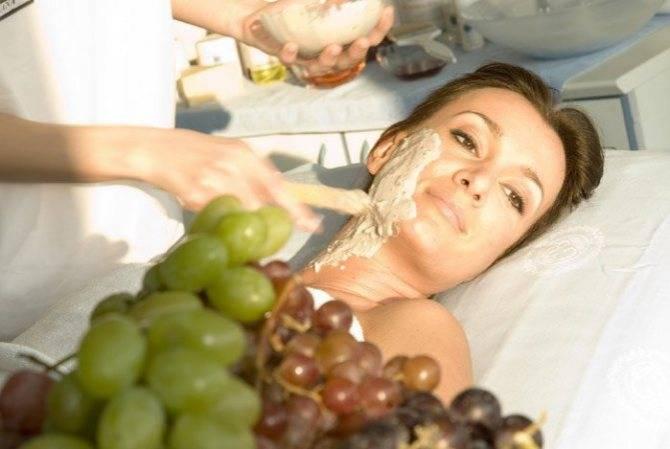 Топ масел, которые увеличивают грудь и повышают ее упругость