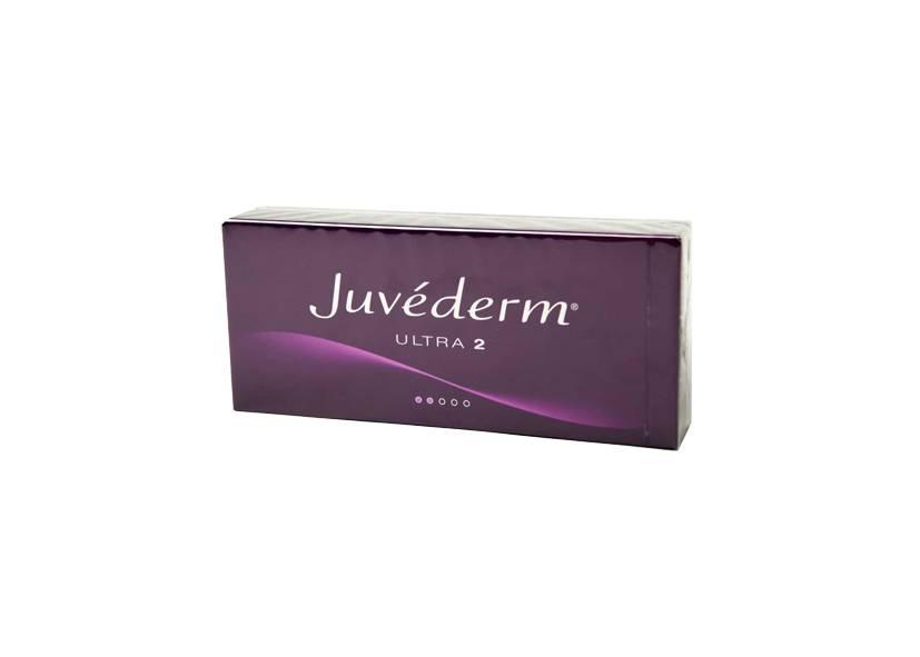 Ювидерм гидрейт — новый препарат для волшебного преображения