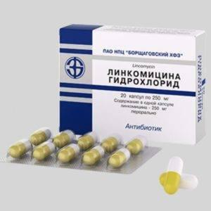 Симптомы и лечение периодонтального абсцесса